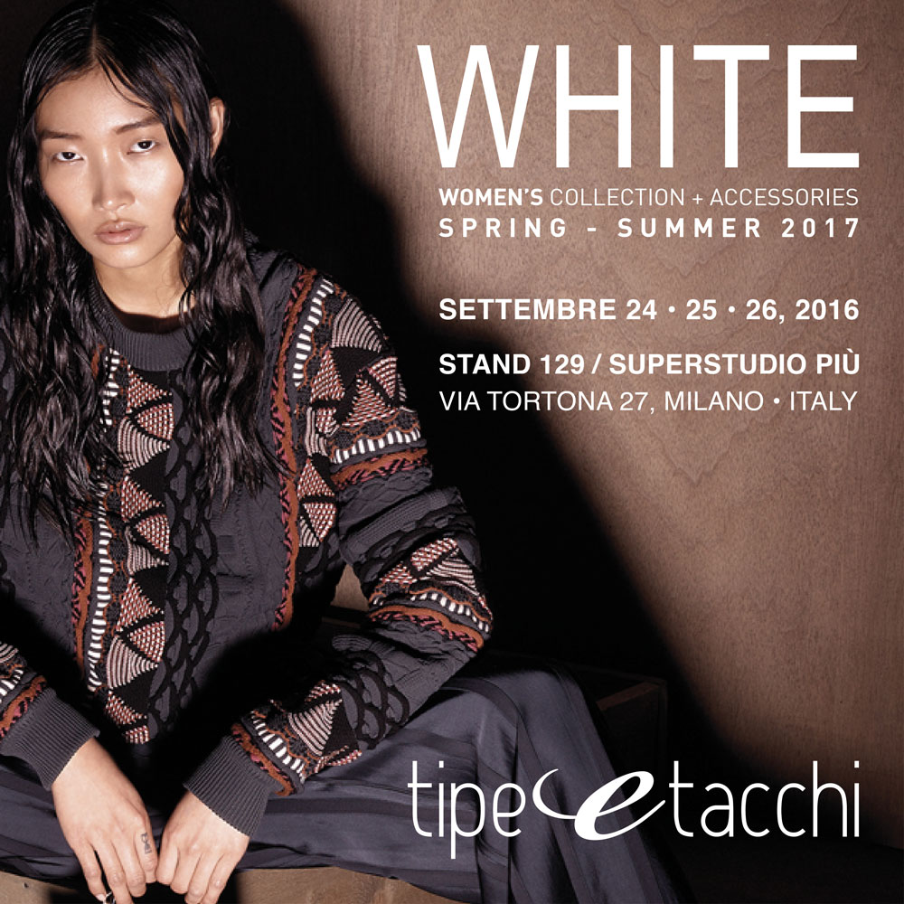 tipeetacchi_white_settembre_2016