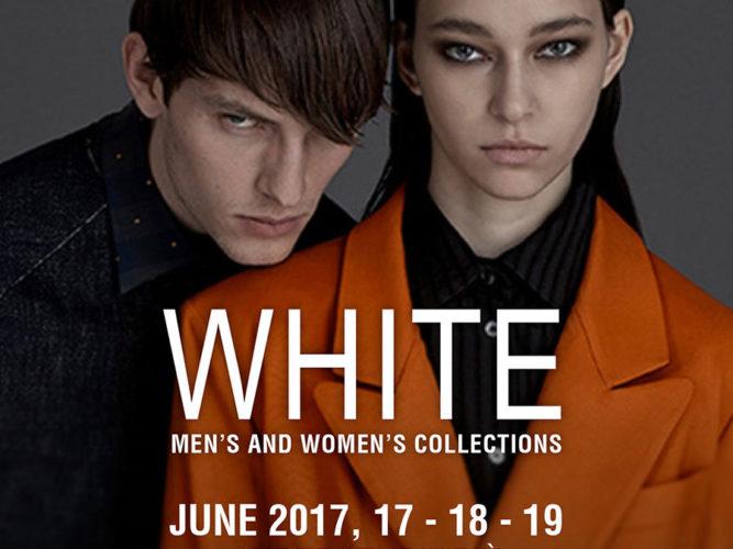 Tipe e Tacchi e Attimonelli's White Giugno 2017
