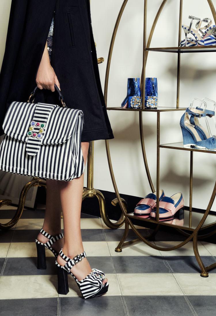 tipeetacchi-collezione-scarpe-primavera-estate-2018-15