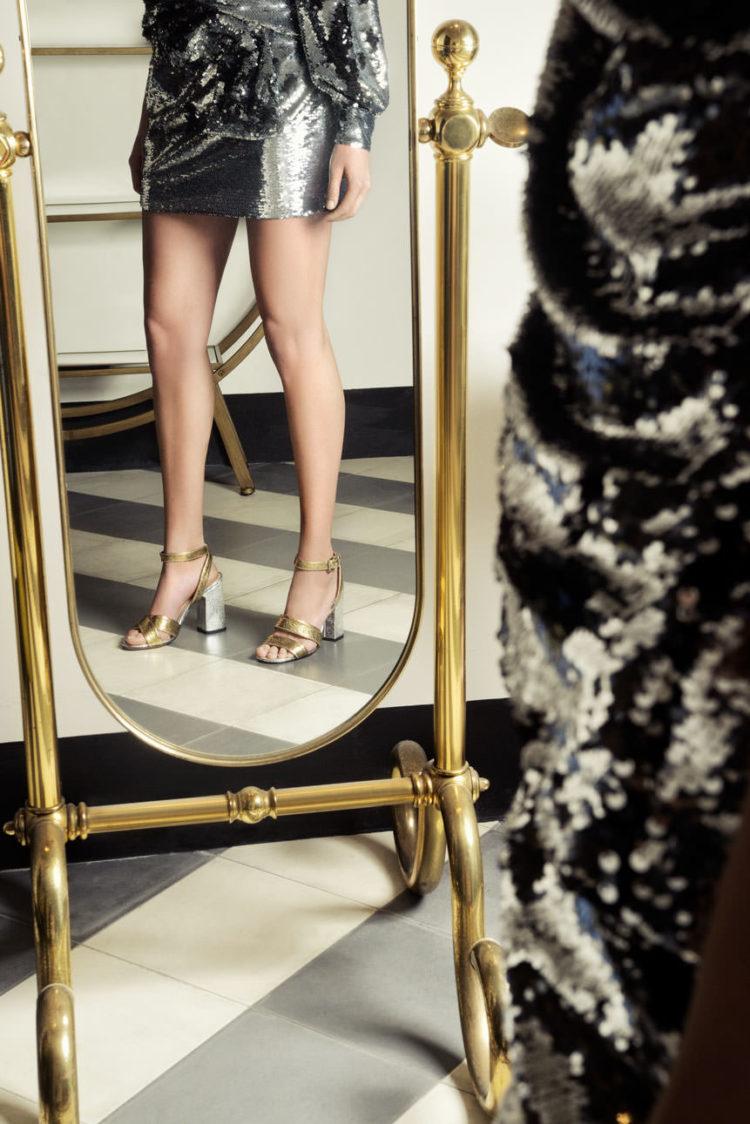 tipeetacchi-collezione-scarpe-primavera-estate-2018-20