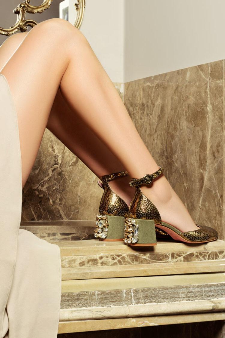 tipeetacchi-collezione-scarpe-primavera-estate-2018-30